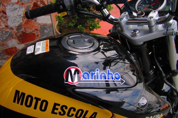 moto4-9C6421D55-497F-F203-D67E-B44C371677E6.jpg